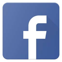 SEO Reading Facebook page
