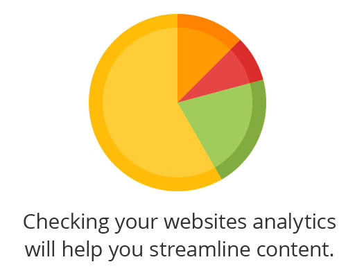 seo website analysis